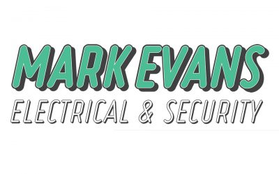 Mark Evans Electrical Hosts Charity Event in Aid of Parkinsons